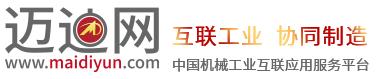 乐投app官网网